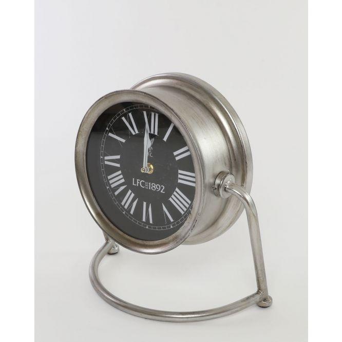 LFC Mantle Clock