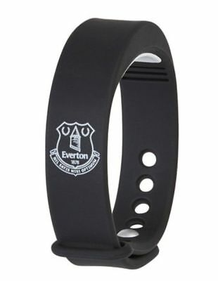 Everton Fitness Tracker Watch