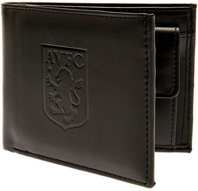 Official Aston Villa FC Wallet